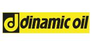 Logo Dinamic Oil