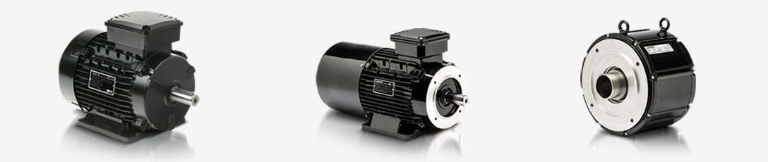 TPI Motores