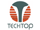 Logo Techtop