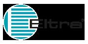 Eltra logo