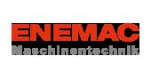 Enemac logo