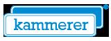 Kammerer logo