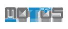 Motus-Tech logo