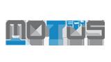 Motus Tech logo