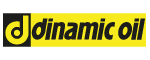 Logo Dinamic Oil
