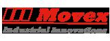 Logo Movex
