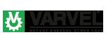 Logo Varvel