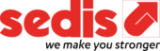logo_sedis_baseline